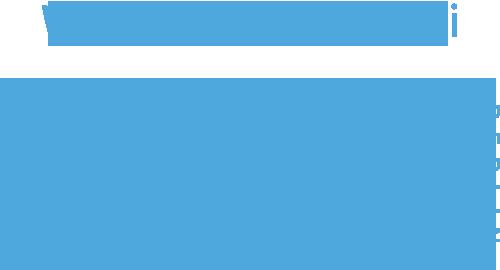 Mitglied bei GreekBook Berlin