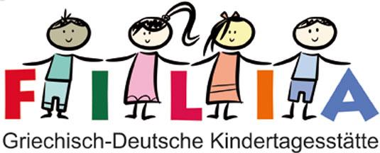 Kindergarten Filia