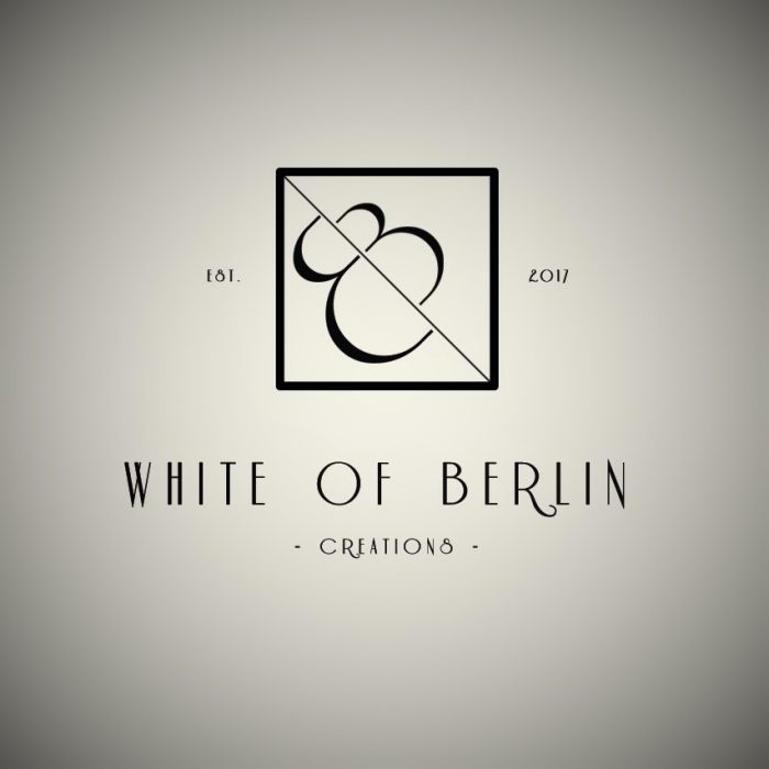 White of Berlin