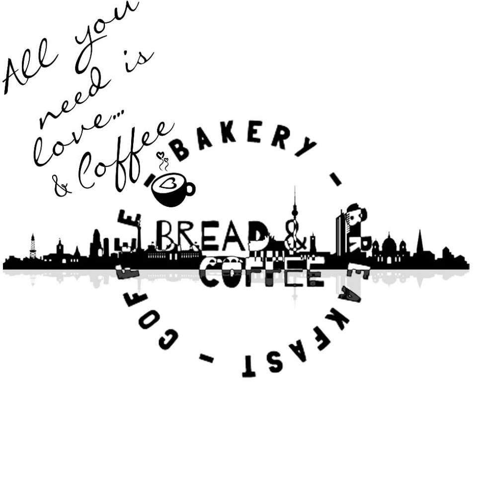 Bread & Coffee