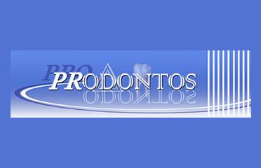 Prodontos Zahnarztpraxis