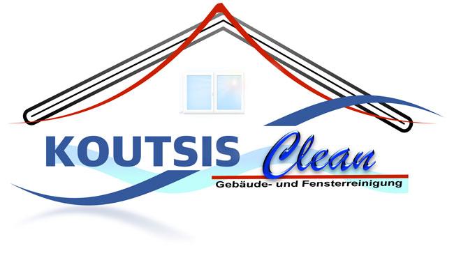 Koutsis Clean